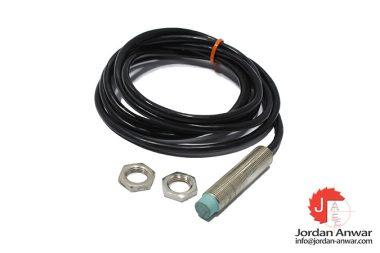 siemens-3RG4022-0AG01-inductive-sensor