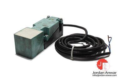 siemens-3RG4031-6AD00-inductive-proximity-sensor