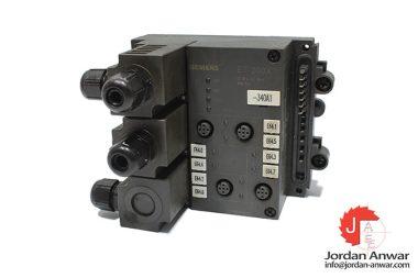 siemens-6ES7141-1BF11-0XB0 bm141-digital-input-module