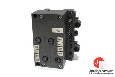siemens-6ES7141-1BF31-0XA0- em141-expansion-module-digital-input
