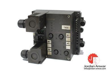 siemens-6ES7142-1BD22-0XB0-basic-module-bm142-digital-output