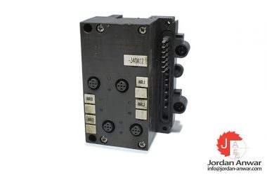 siemens-6ES7142-1BD40-0XA0-em142-digital-output-expansion-module