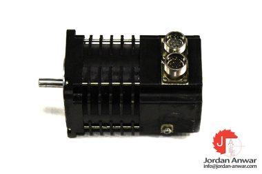 sig-VRDM-5910_50-LNC-stepping-motor