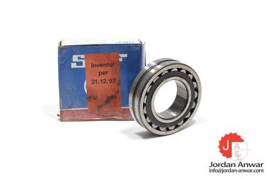 skf-22209-CC_W33-spherical-roller-bearing
