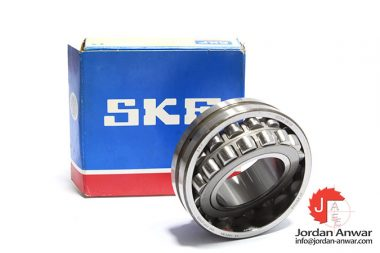 skf-22209-EK_C3-spherical-roller-bearing