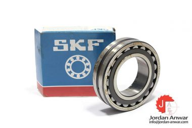 skf-22210-CCK_C3W33-spherical-roller-bearing