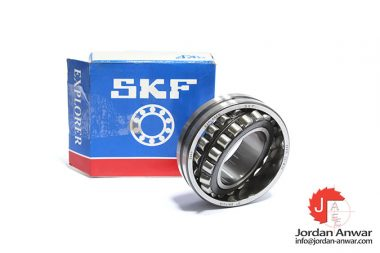 skf-22210-CC_W33-spherical-roller-bearing