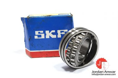 skf-22210-EK_C3-spherical-roller-bearing