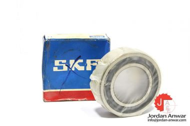 skf-3211-A-double-row-angular-contact-ball-bearing