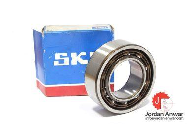 skf-3212-ATN9-double-row-angular-contact-ball-bearing