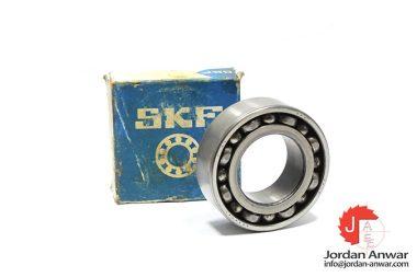 skf-3212-double-row-angular-contact-ball-bearing