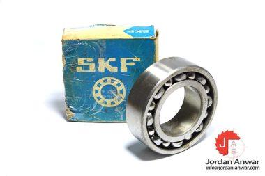 skf-3213-double-row-angular-contact-ball-bearing