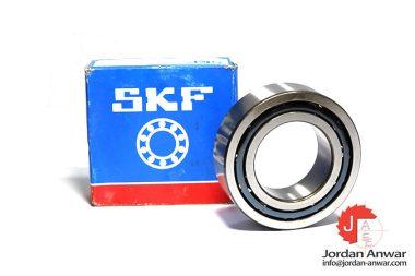 skf-3214-A-double-row-angular-contact-ball-bearing