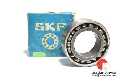 skf-3214-angular-contact-ball-bearing