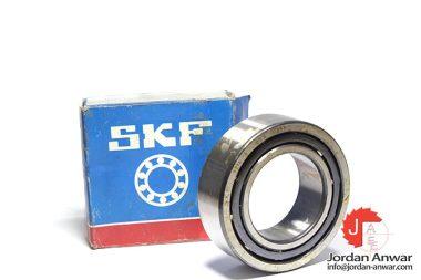 skf-3216-A-double-row-angular-contact-ball-bearing