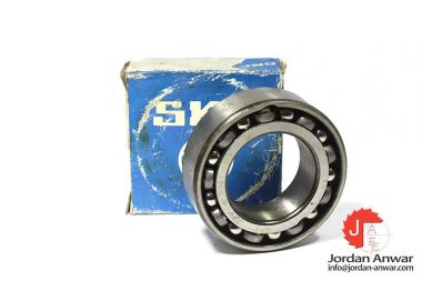 skf-3216-angular-contact-ball-bearing