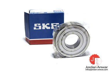 skf-6306-2Z_C3-deep-groove-ball-bearing
