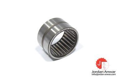 skf-NK-40_30-needle-roller-bearing