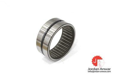 skf-NK-70_35-needle-roller-bearing