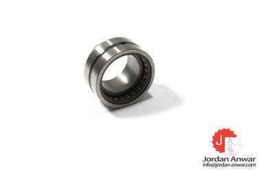 skf-NKI-30_20-needle-roller-bearing