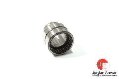 skf-NKI-30_30-needle-roller-bearing