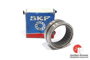 skf-NKI-35_20-needle-roller-bearing-without-inner-ring