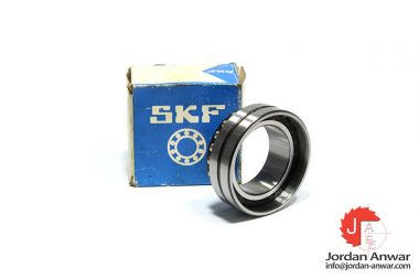 skf-NN-3010-KTN_SP-W33-double-row-cylindrical-roller-bearing