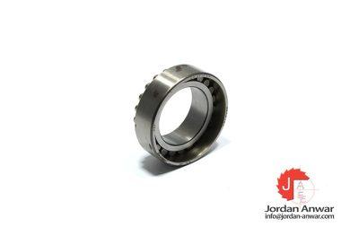 skf-NN-3010-k-SP-double-row-cylindrical-roller-bearing