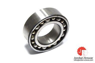 sro-3213-double-row-angular-contact-ball-bearing