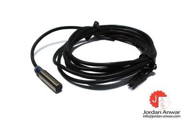 telemecanique-XS108B3NBL2-inductive-sensor