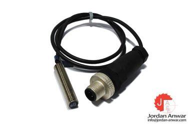 telemecanique-XS108BLNAL2-inductive-sensor