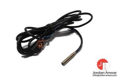 telemecanique-XS1N05PA310-inductive-sensor