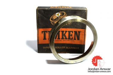 timken-222126-tapered-roller-bearing-cup