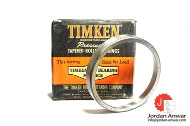 timken-67720-tapered-roller-bearing-cup