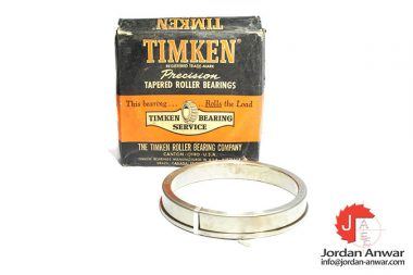 timken-67720B-tapered-roller-bearing-cup