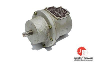 westcon-750-dc-tachometer-generator