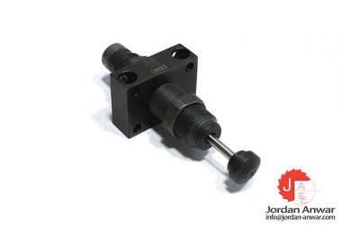 Ace-controls-MA-225M-shock-absorber-with-mounting-plate