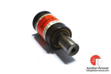 Fibro-2487.12.00500-gas-spring