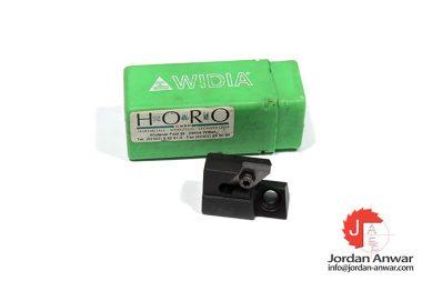 KT-7I-HORO-1169735-tool-holder