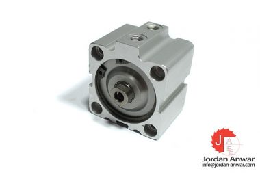Rexroth-0-822-406-461-compact-cylinder