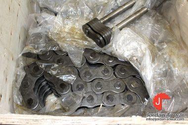 SH-chain-ISO-48-B3-Triplex-Roller-Chain