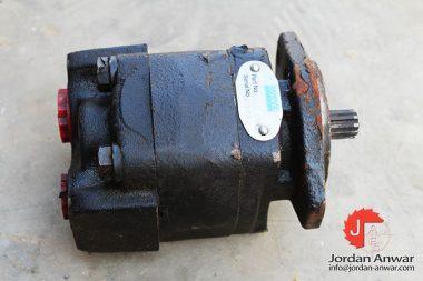 Sandvik-A20900-511085-hydraulic-gear-pump