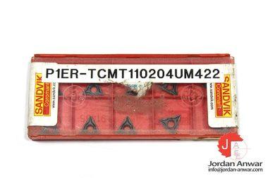 Sandvik-TCMT-11-02-04-UM-4225-insert