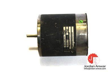 a-drive-SY-4247-040-A3-ac-motor