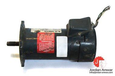 a.o.smith-46405372543-0A-variable-speed-dc-motor
