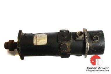 abb-544.4.25.96_13-permanent-magnet-dc-servo-motor