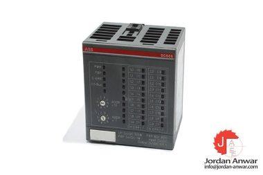 abb-DC505-FBP-interface-module