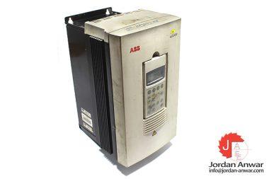 abb-S00C1200001-frequency-converter