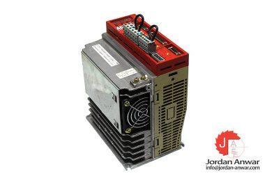 ace-ACE-150-TH5-servo-motor-drive