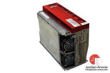 ace-ACE-300-TH5-servo-motor-drive